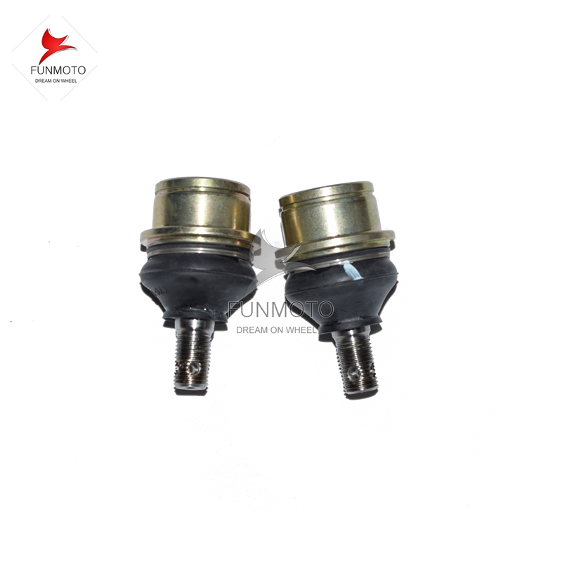 55.00$  Watch here - http://alim0y.shopchina.info/go.php?t=32671812356 - SUSPENSION BALL JOINT/SWIING ARM BALL JOINT OF CFMOTO CFZ6/CF UTV PARTS NUMBER IS 9030-050600  #shopstyle