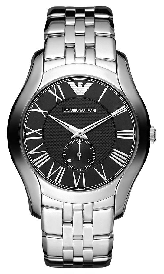 6361e30b091 Relógios Emporio Armani