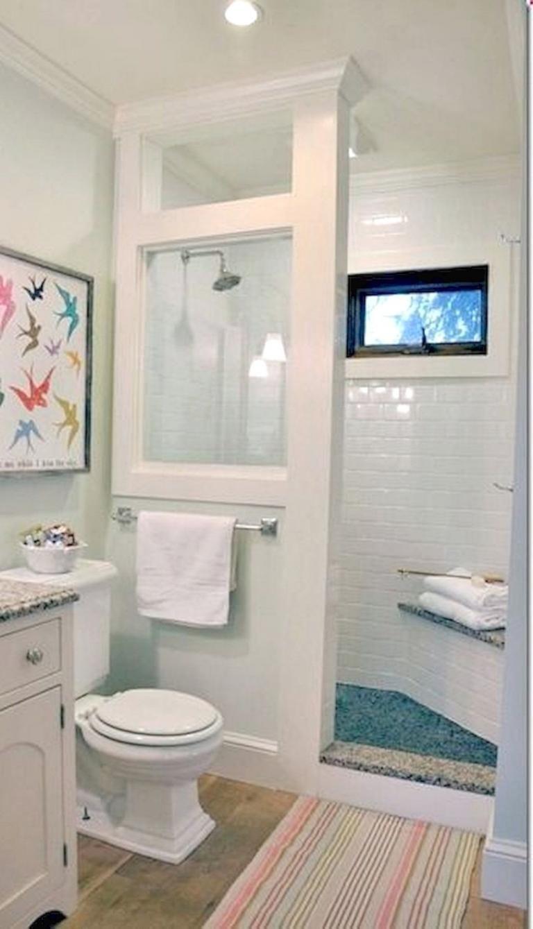 Awesome Small Country Bathroom Designs Ideas | BATHROOM ALL IDEAZ ...