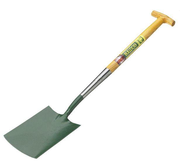 Charming Shovel Digging Spade Tools Gardening Tools Pinterest