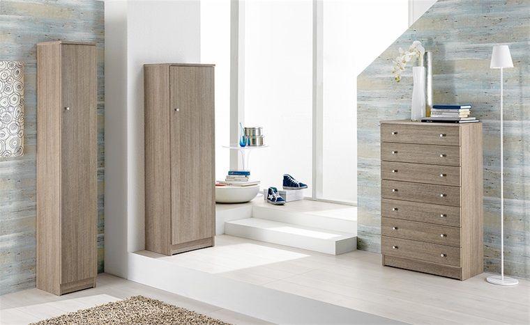 Armadio 6 ante ikea scrivania ad angolo ikea con gallery of camere da letto ikea mobiletti ad - Ikea armadio scorrevole ...