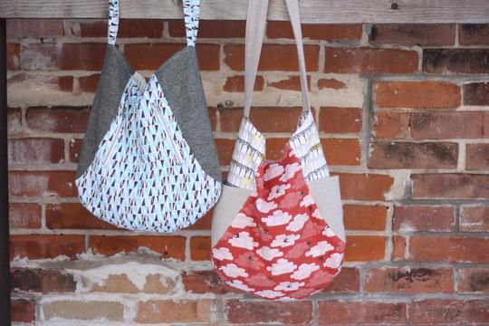 241 Tote PDF Pattern - Tote pattern, Tote bag pattern, Sewing patterns, Bag pattern, Utility tote pattern, Purse patterns - mobile device without a download app  I use Acrobat Reader in combination with Dropbox to download files using my mobile device  If you choose PayPal's echeck option, the instant download will take 57 days for the echeck to clear and for the instant download link to be sent  You do NOT need a PayPal account to purchase, simply enter a debit or credit card at checkout by clicking the 'Don't have a Paypal Account ' link