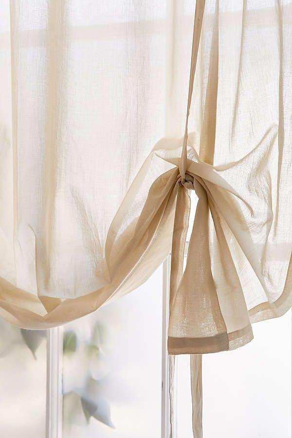 Cappa Curtain Rod Procurables Curtains Ivory Curtains Grey