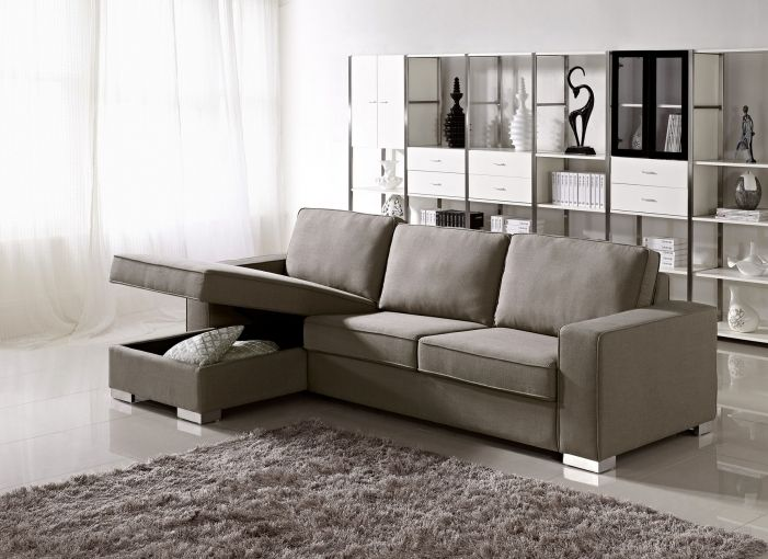 Apartment Size Sectional Sofa With Chaise Comfortable Sofa Bed Most Comfortable Sofa Bed Most Comfortable Sleeper Sofa