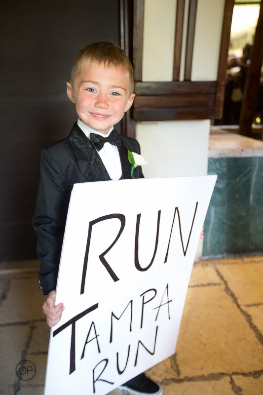 Orth Photography, Miami Weddings, Miami wedding photography.