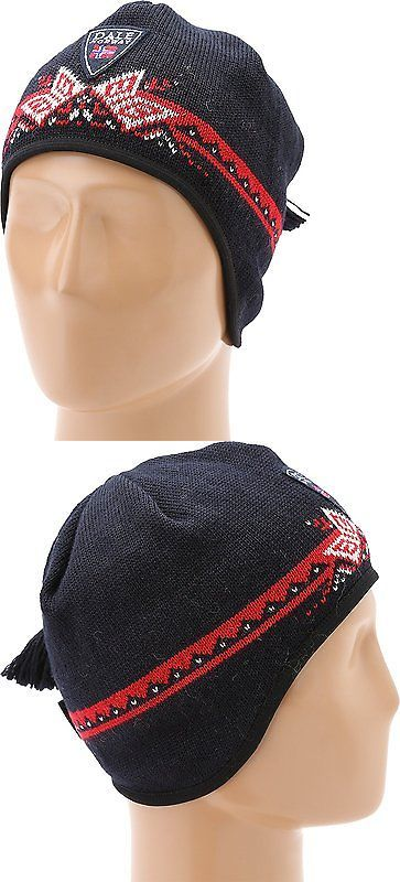 1666156d579 Hats and Headwear 62175  Dale Of Norway Mens Weatherproof Hat T-Midnight  Navy Raspberry Cream Hat Md -  BUY IT NOW ONLY   70.23 on eBay!