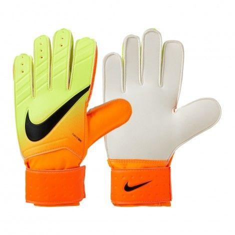 Nike GK Match #keepershandschoenen | Voetbal, Nike, Handschoenen