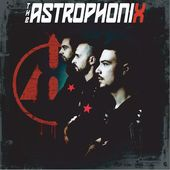 Are You Alive? The Astrophonix