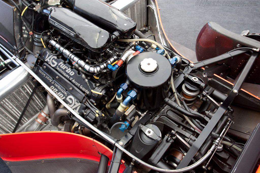 McLaren MP4/2C TAG-Porsche | Motors | Mclaren mp4, Porsche ...