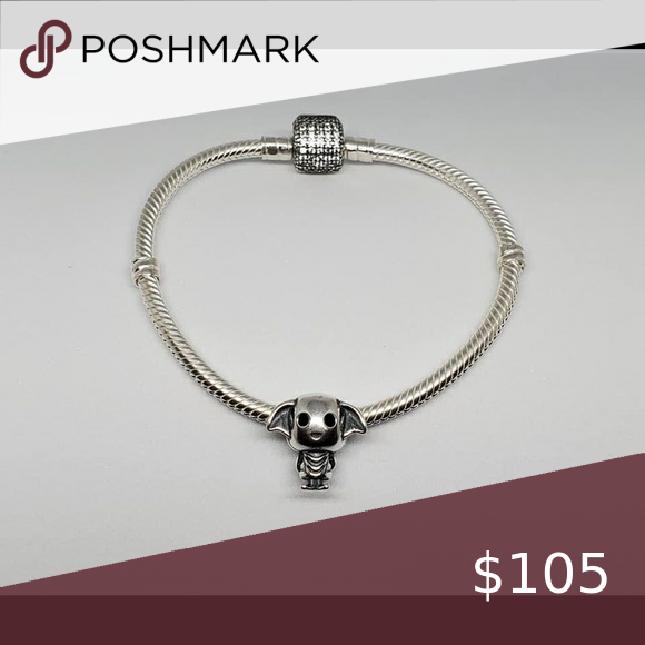 40++ Pandora jewelry student discount code ideas