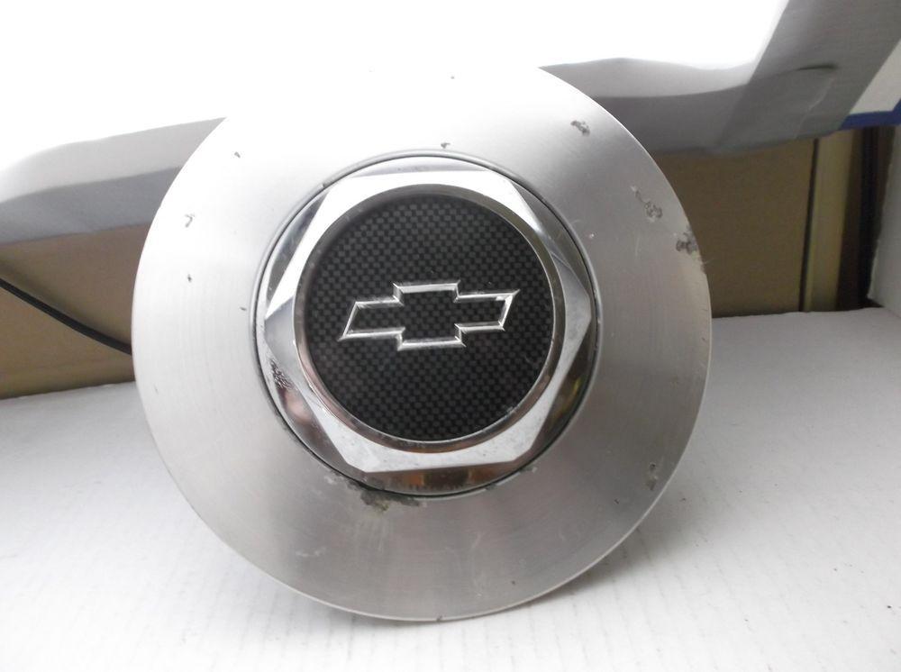 98 07 Chevrolet Monte Carlo Malibu Wheel Center Cap 9592363 Hubcap Oem W773 Chevy Chevrolet Monte Carlo Monte Carlo Chevrolet