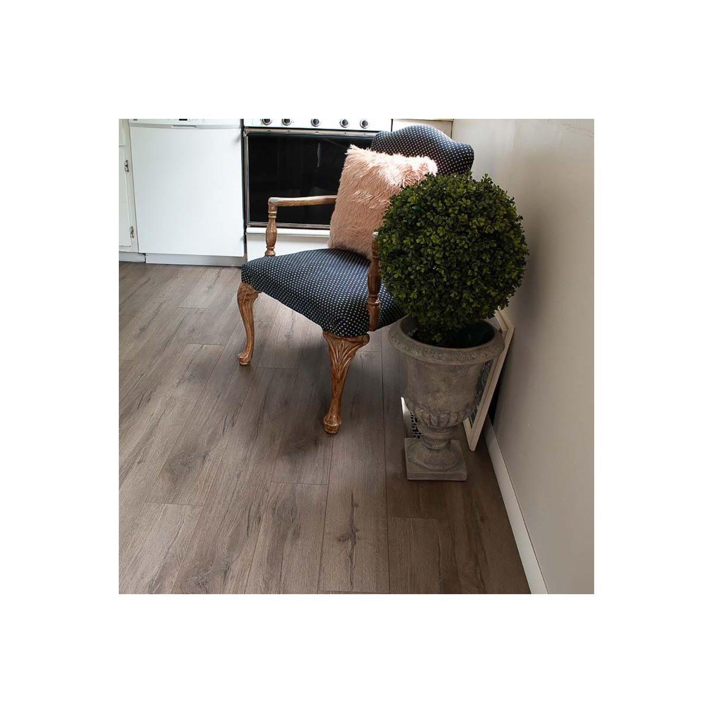 Silver Oak Laminate Flooring, Select Surfaces Laminate Flooring Silver Oak