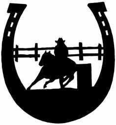 barrel racing now this is what i am talking about country girl rh pinterest com au barrel racing clip art white barrel racing pictures clip art