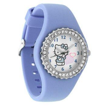 Hello Kitty WristWatch