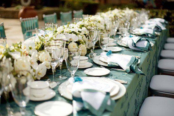tabletops-online-083