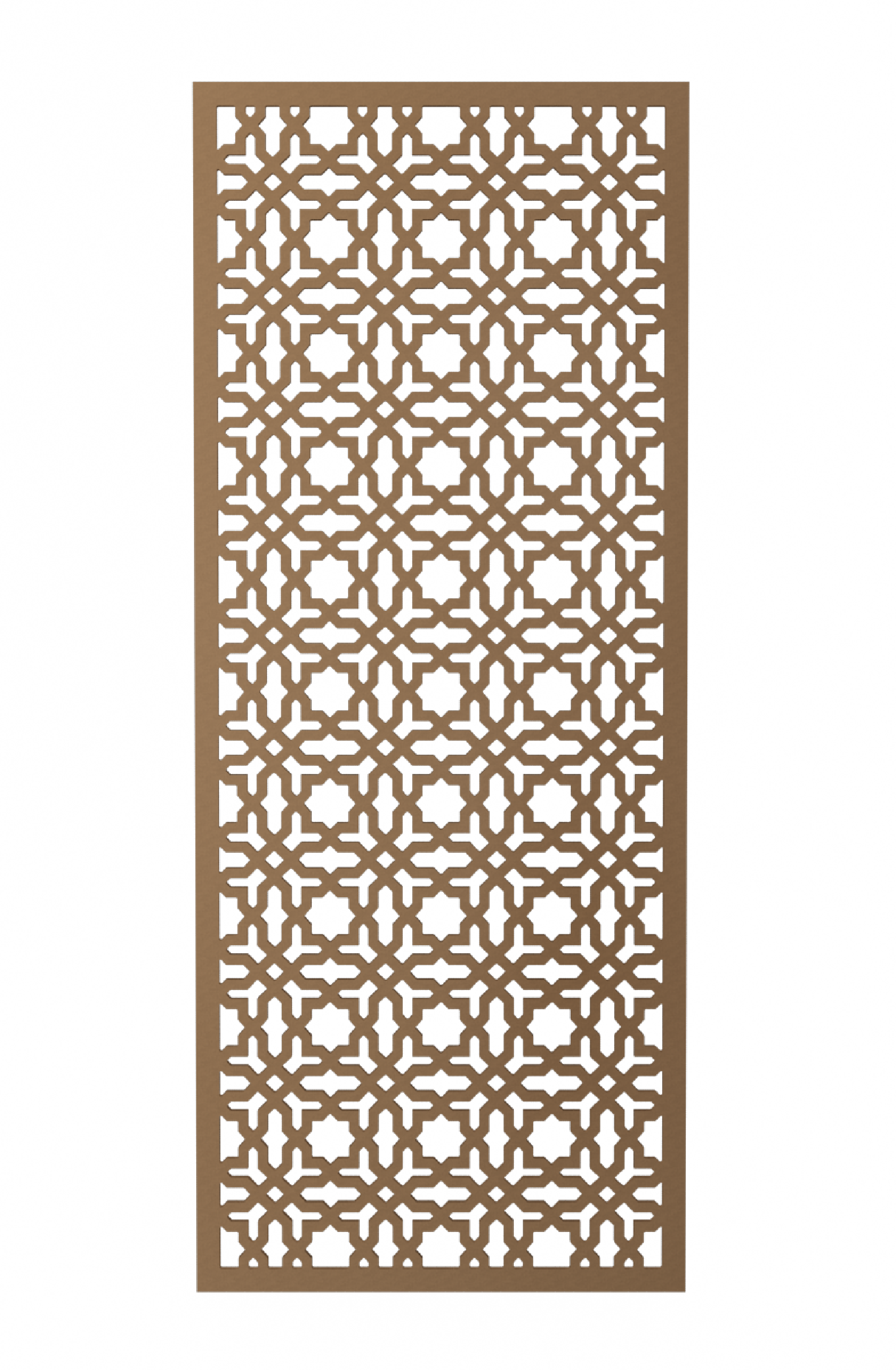 Room Dividers Room Partitions Room Divider Screen Portable Room Dividers Panel Room Divider Decorative Room Divider Bedroom Dividers