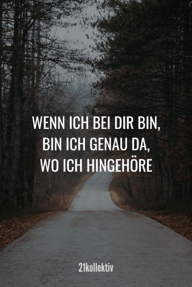 love sayings: sayings that go to the Liebessprüche: Sprüche, die zu Herzen gehen love sayings: sayings that go to the heart ❤️ -