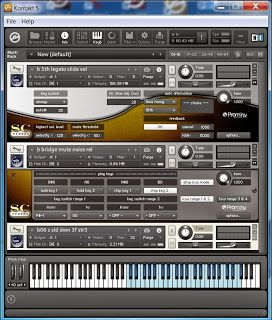 electric guitar software for pc free download
