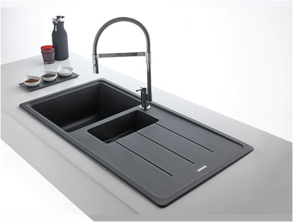 14 Of Course Franke Kitchen Sink Photograph Franke Kitchen Photograph Sink Franke Kitchen Sinks Sink Kitchen Sink