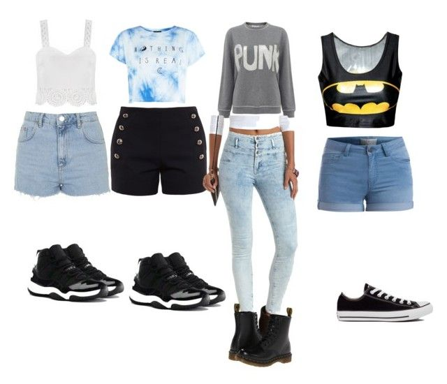 """Untitled #11"" by maddox-wimm on Polyvore"