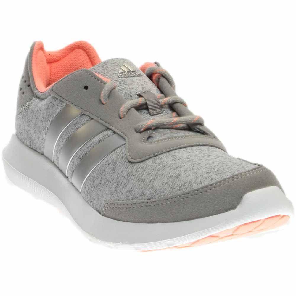 adidas Performance Women's Element Refresh W Running Shoe