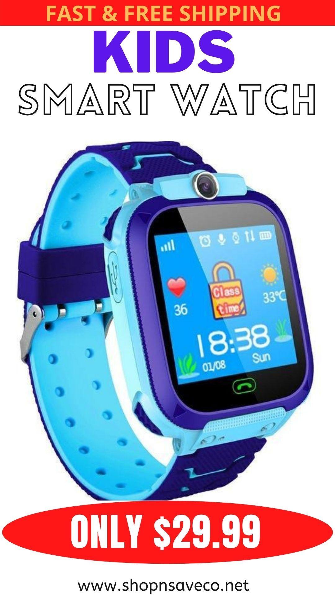 images?q=tbn:ANd9GcQh_l3eQ5xwiPy07kGEXjmjgmBKBRB7H2mRxCGhv1tFWg5c_mWT Smart Watch Ultra Thin Body