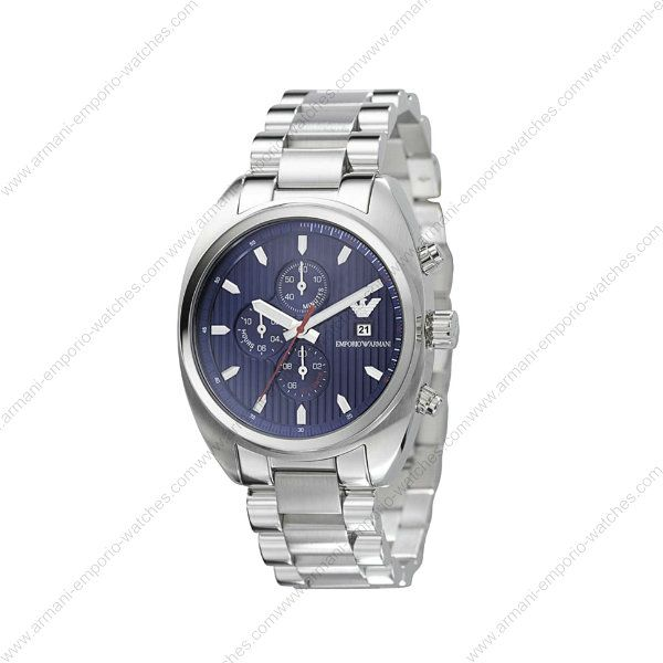 Emporio Armani Mens Sportivo Watch Ar5912 With Images Armani Watches For Men Mens Fashion Watches Emporio Armani Mens Watches