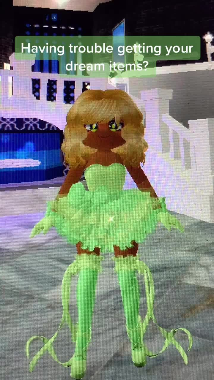 Hope This Helps Fyp Roblox Royalehigh In 2021 Roblox Animation Roblox Funny Roblox
