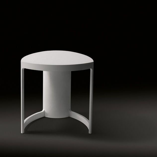 Lian. Furniture catalog, Furniture, Home decor
