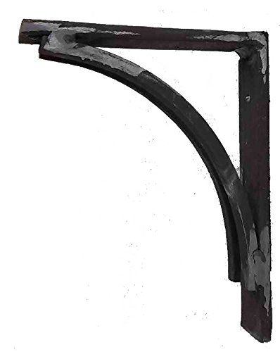 Great Wrought Iron Corbel Marble Support Bracket Countertops Mantels Shelves  Egypt Gift Shops Http://