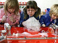 Was Ist Luft Swr Kindernetz Experimente Mit Luft Experimente Kinder Kinderexperimente
