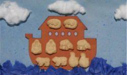 Pin on Religion Noah's Ark