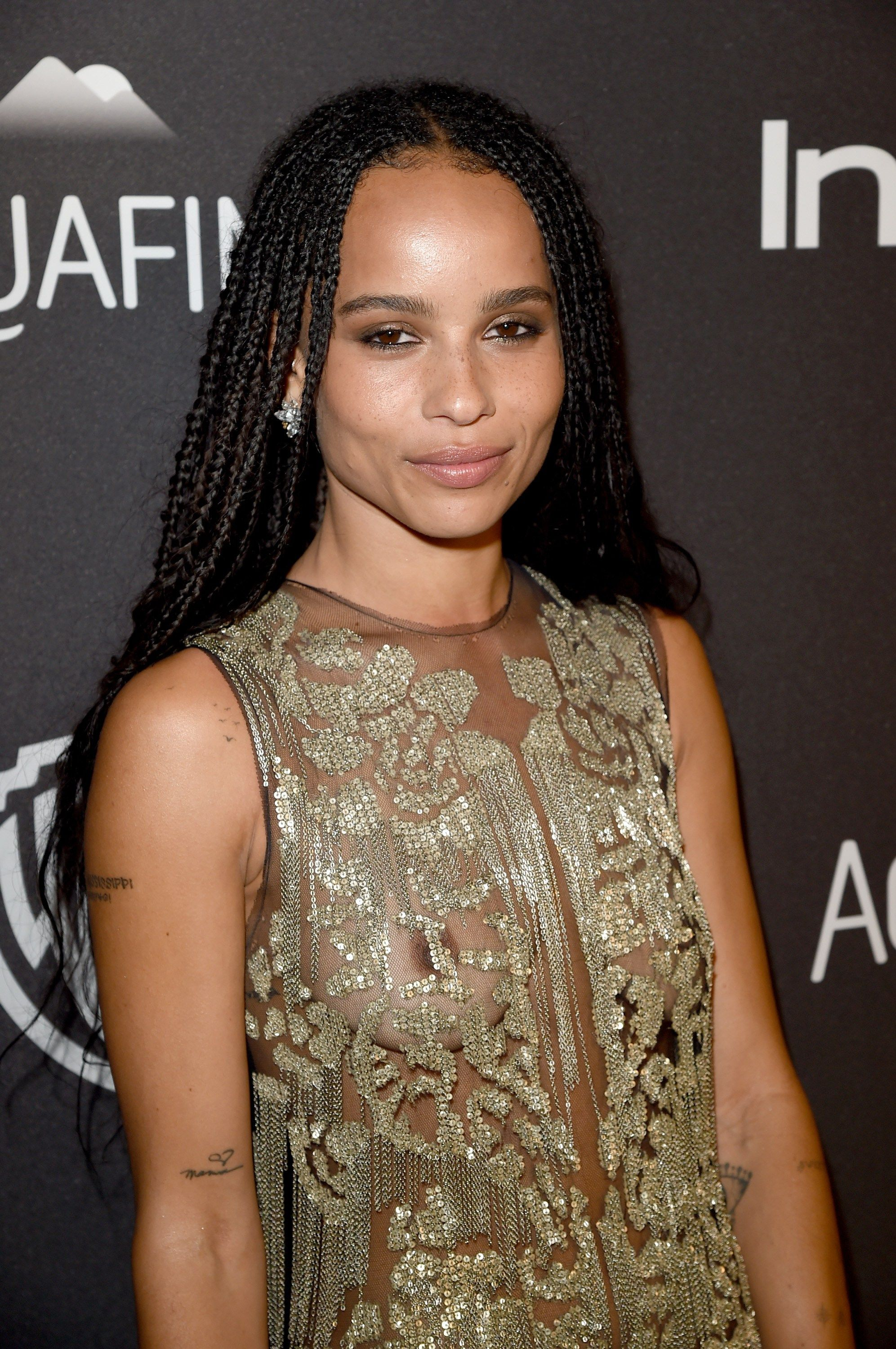 Hacked Zoe Kravitz naked (15 photos), Pussy, Fappening, Selfie, butt 2018