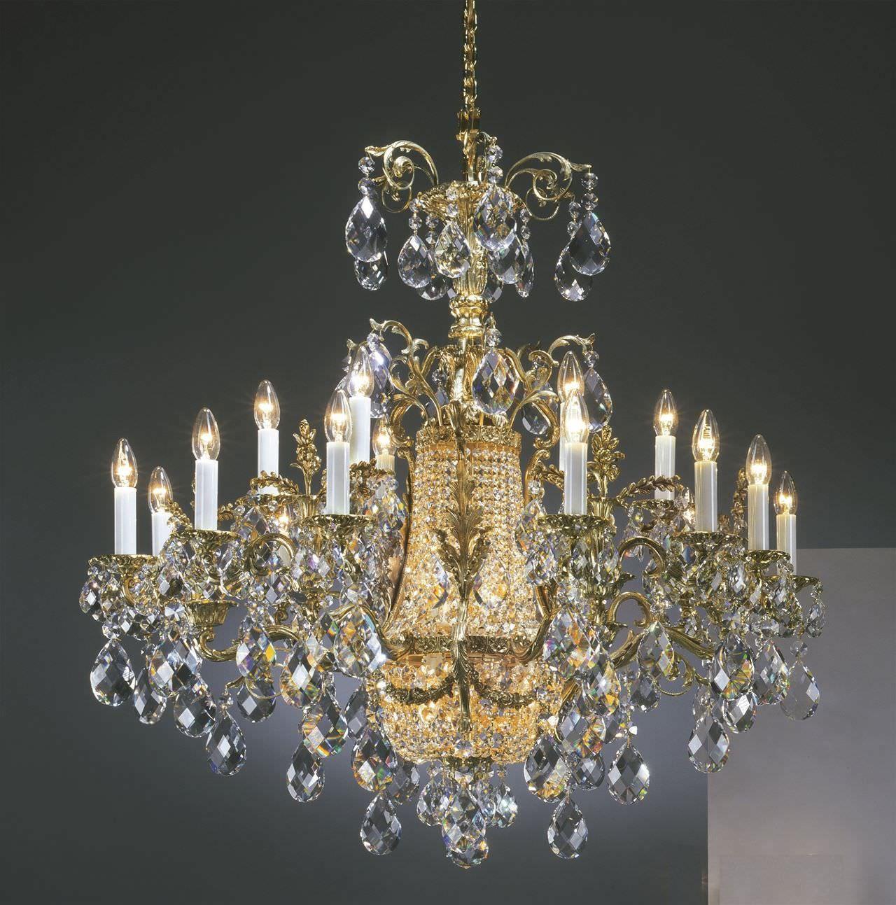 Lamparas ara a antiguas buscar con google lamparas - Lamparas cristal antiguas ...