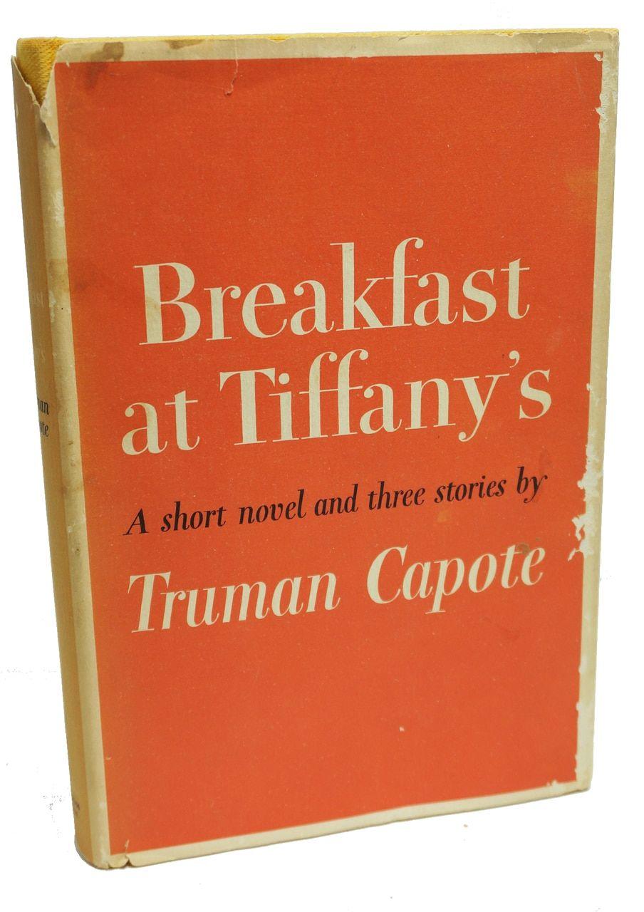 50++ Tiffany jenkins 2nd book info