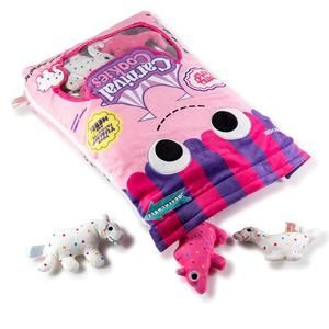 Yummy World Chloe and the Carnival Cookies XL Plus