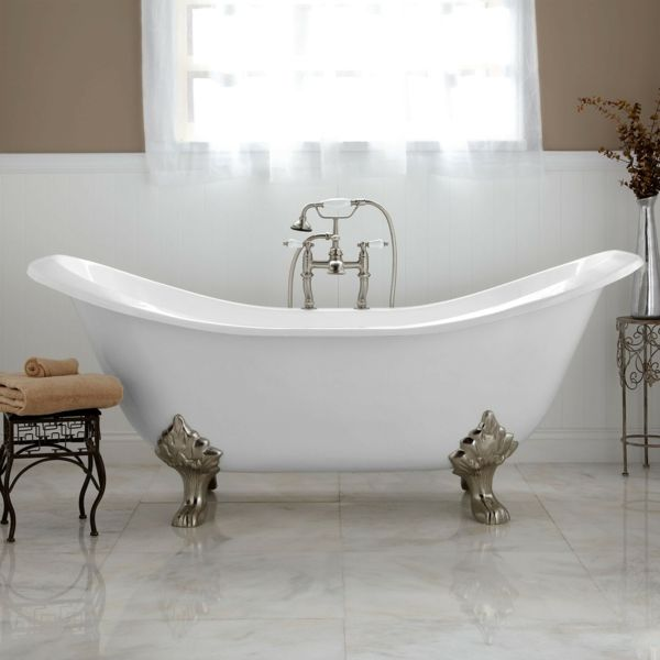 Freestanding Bathtub Craigslist En 2020 Casa Gotica