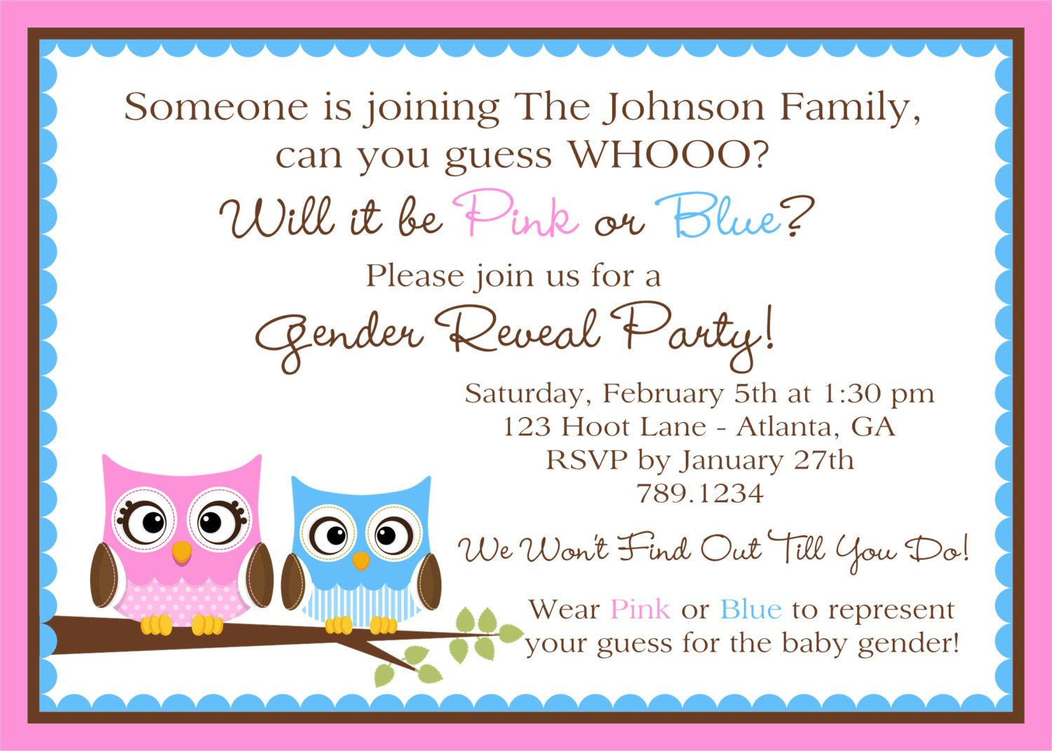 Pin By Jeanie Jager On Baby Pinterest Gender Reveal Gender