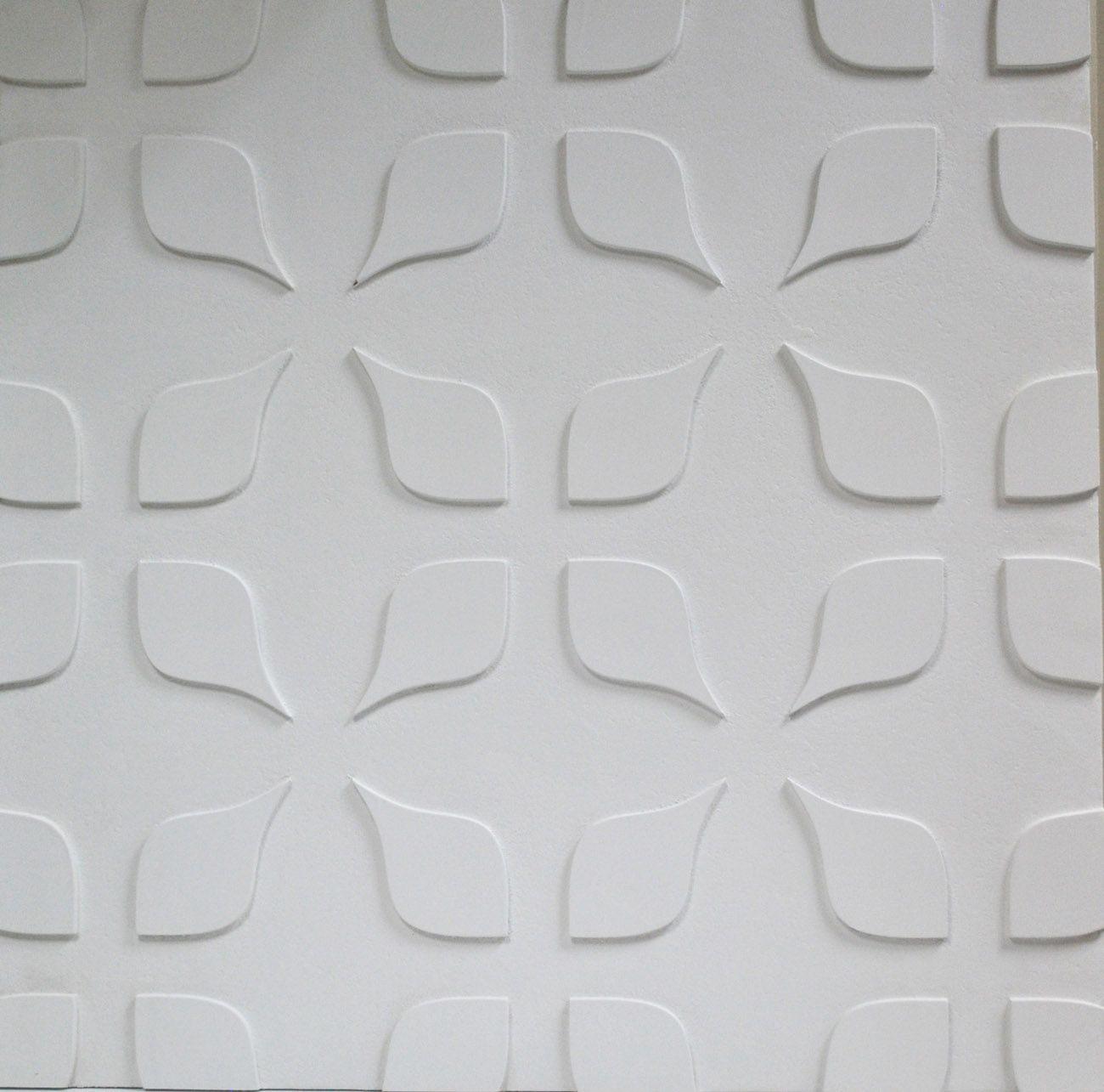 How To Cut Decorative Tile 3D Wall Dubai Cnc Cutting Dubai 3D Wall Panels Dubai Decorative