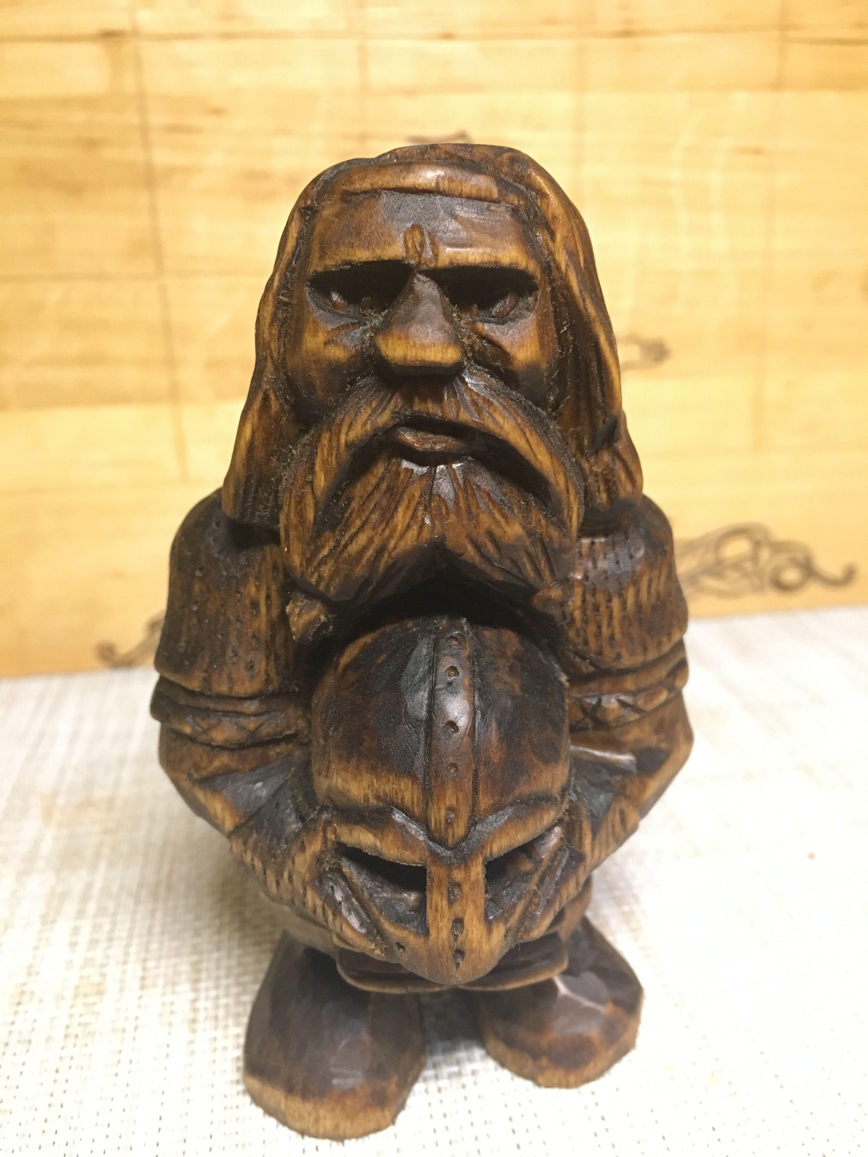 Anglo saxon viking chip carved bronze mount metal detecting