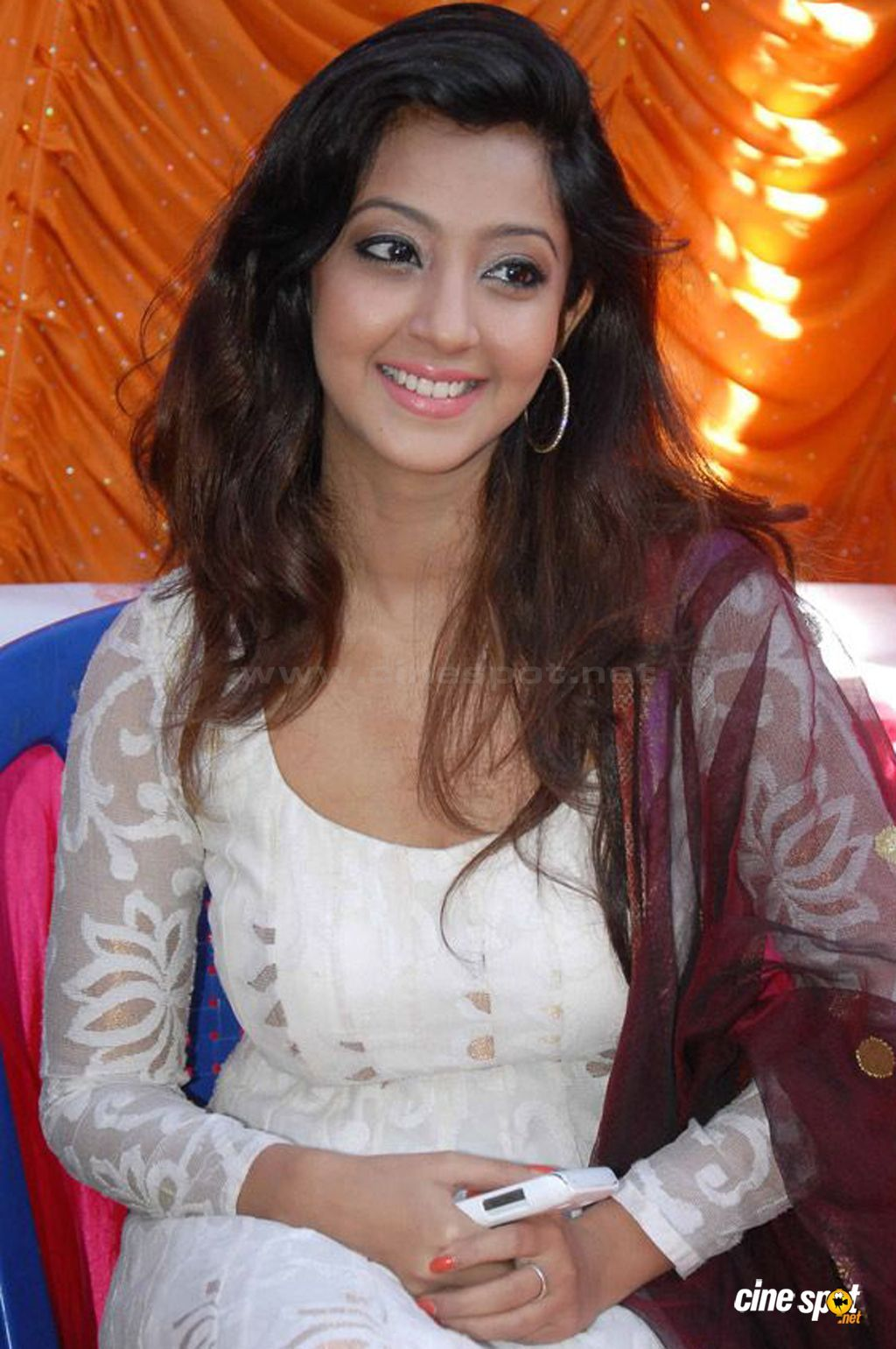 Discussion on this topic: Kay Hughes, aindrita-ray/
