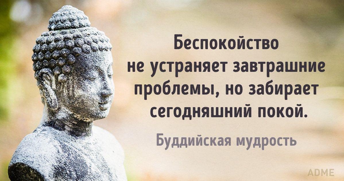 буддийские мудрости о жизни в картинках макгрегор