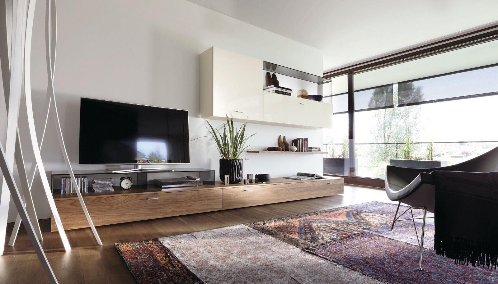 Möbel Marke living hülsta die möbelmarke wohn und einrichtungsideen