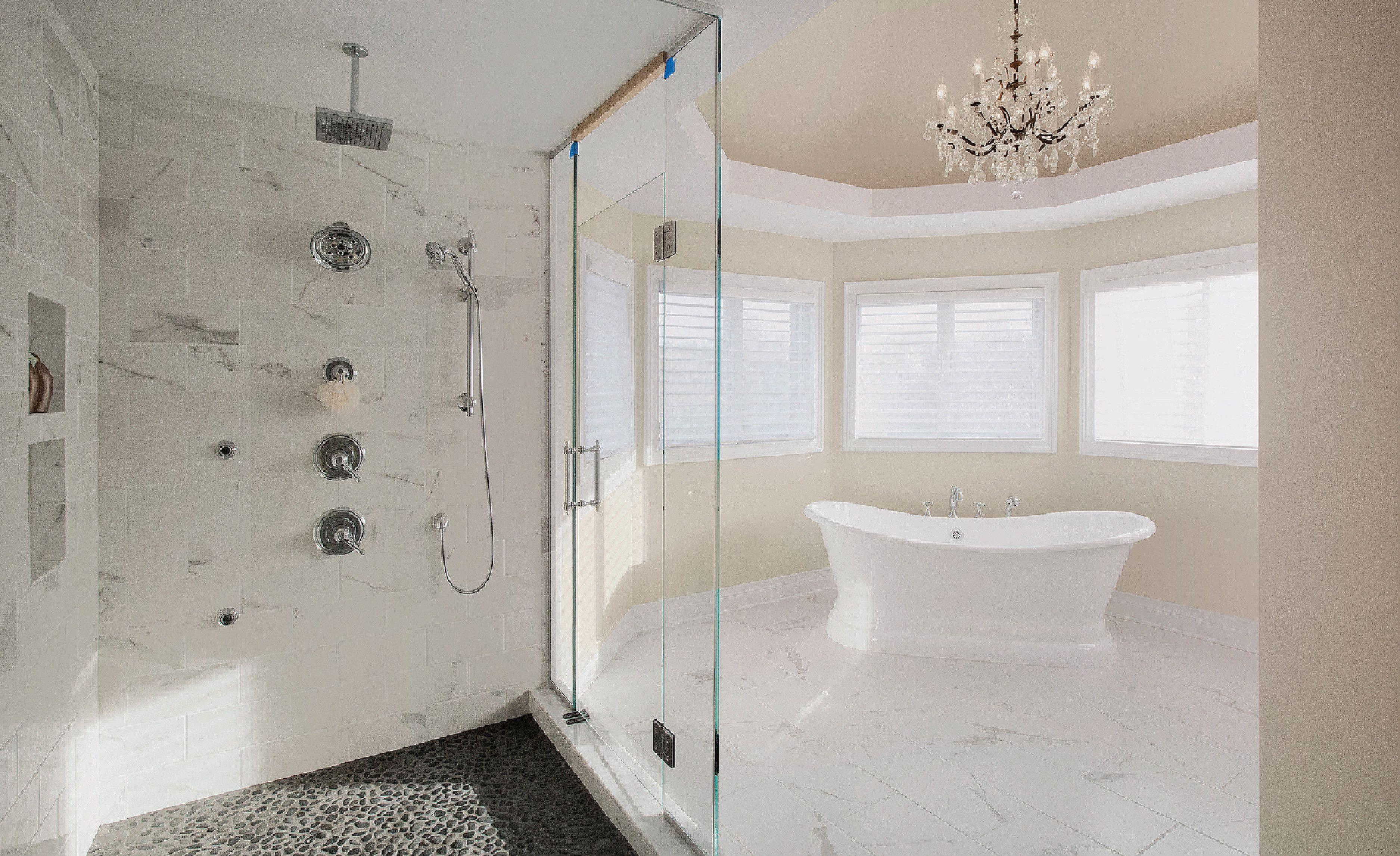 Bathroom Design Ideas In Kerala - Decor Design