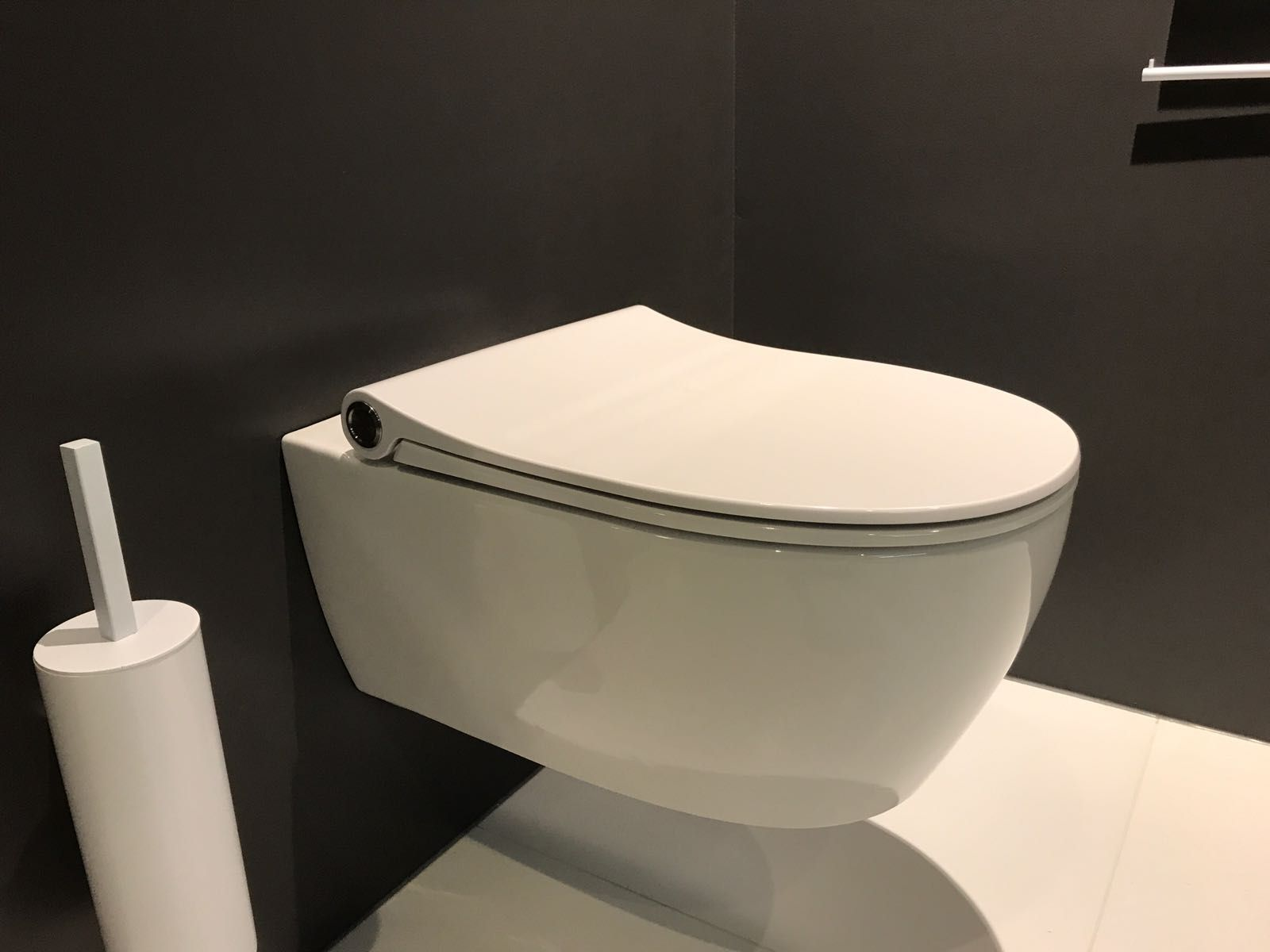 Sphinx Rimfree Toilet : Sphinx 345 wandcloset met zitting ideeën voor het huis pinterest