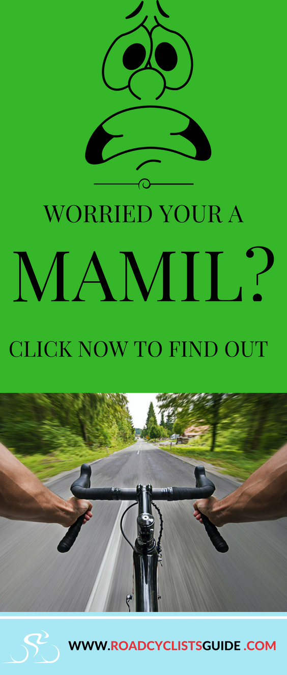 What Is A Mamil Cycling Humor Cycling Pictures How To Find Out