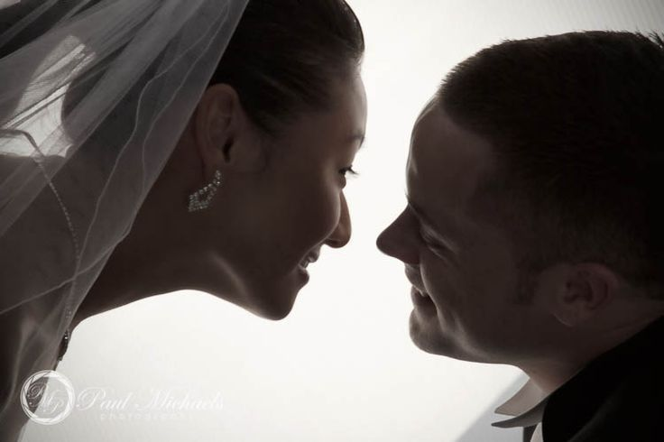 Andrew and Sophie before heading off for Ohariu farm.  #Wedding #photographers, #Wellington, New Zealand. http://www.paulmichaels.co.nz/