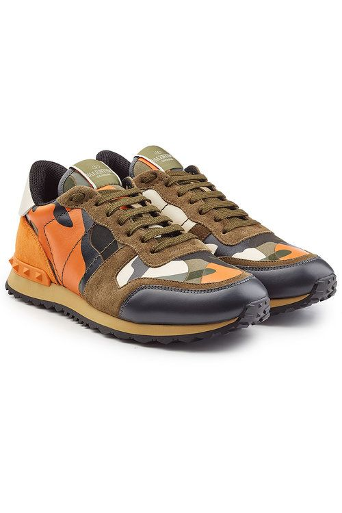 b415fd492b5 VALENTINO . #valentino #shoes # | Valentino Men | Valentino sneakers ...