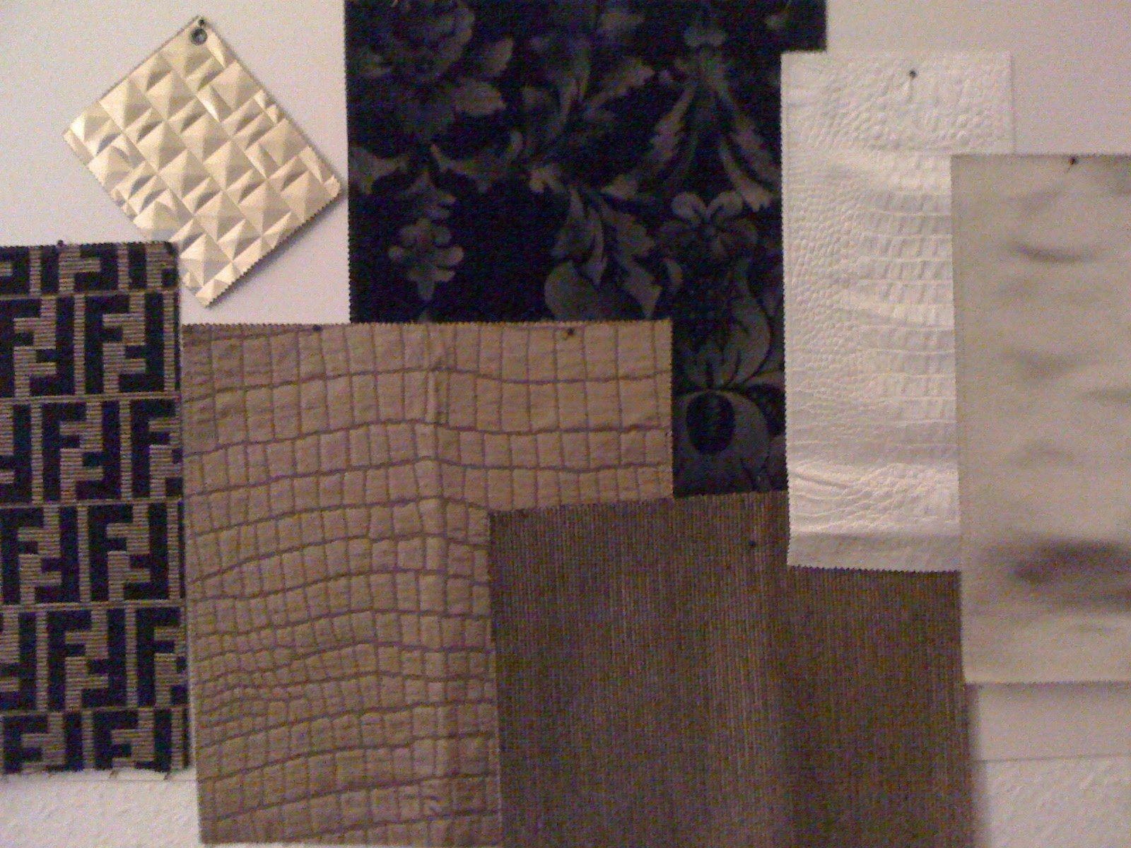 aab677c7f7a1 Fendi Casa fabrics