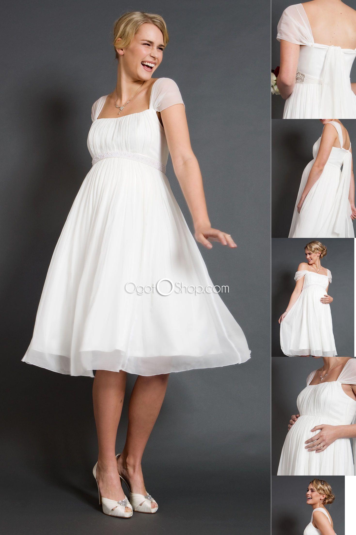 Vera wang plus size wedding dresses  Plus size cap sleeves  Wedding dresses  Pinterest  Wedding dress